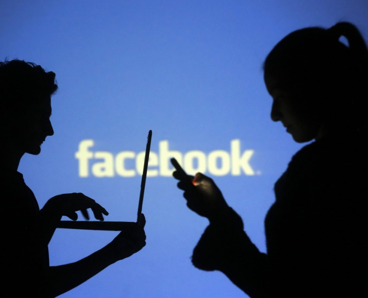 Facebook's Privacy Scandal: 271,469 Nigerians affected by data breach